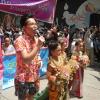 Songkran 潑水節 VSf4pqRr_t