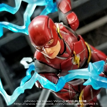 [Comentários] DC Comics S.H. Figuarts - Página 2 O0QC2okV_t