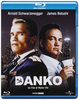 Danko (1988) .mkv HD 720p HEVC x265 AC3 ITA-ENG