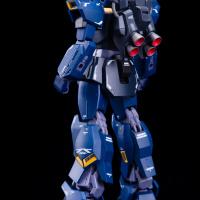 Gundam - Page 81 N4QQ5MH5_t