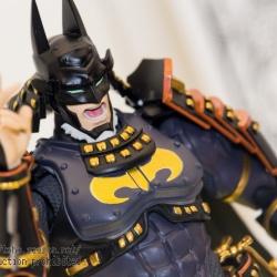 Batman - Page 15 Plt7rznQ_t