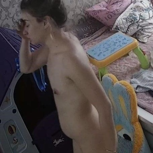 Sex caught in cctv camera
