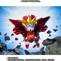 SDX Gundam (Bandai) L9XUgqaj_t