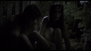 Lake Bell / Katie Aselton / Black Rock / nude / (US 2012) QDWNGwnH_t