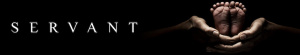 Servant S01E05 Grillo REPACK ITA-ENG 1080p ATVP WEB-DL ATMOS H 264-MeM