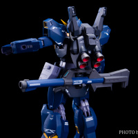 Gundam - Page 81 K7sMJvhl_t