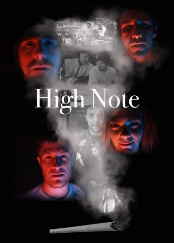 High Note 2019 WEBRip x264-ION10