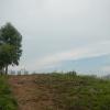 Hiking Tin Shui Wai - 頁 14 ID96QjWD_t