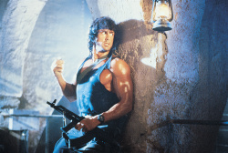 Рэмбо 3 / Rambo 3 (Сильвестр Сталлоне, 1988) - Страница 3 BkJmGIvP_t