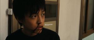 Do-ga-ni 2011