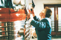 Красная жара / Red Heat (Арнольд Шварценеггер, Джеймс Белуши, 1988) - Страница 2 2f4r26r0_t