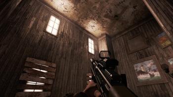 Fallout Screenshots XIII - Page 4 B7DbbBkX_t
