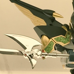 SDX Gundam (Bandai) KFVfqUl6_t