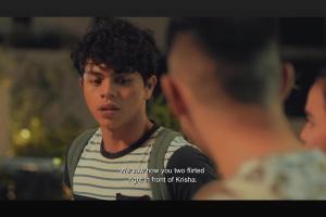Oh, Mando (2020) S01E05
