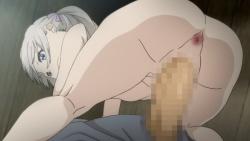 [Hentai Video] 小女ラムネ 第4話 みんなの夏休み