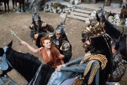 Рыжая Соня / Red Sonja (Арнольд Шварценеггер, Бригитта Нильсен, 1985) DCQ7lrTU_t
