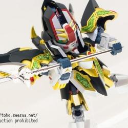 SDX Gundam (Bandai) YxQZlhEV_t