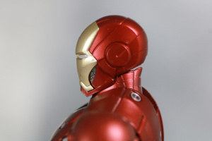 [Comentários] Marvel S.H.Figuarts - Página 5 96rjEhic_t