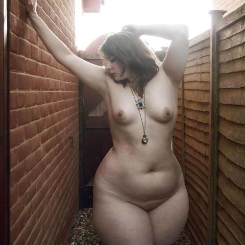 Beautiful girls small breasts