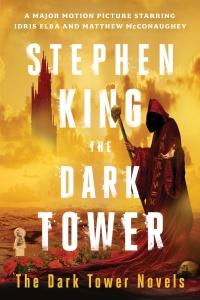 Stephen King - Complete Dark Tower Series
