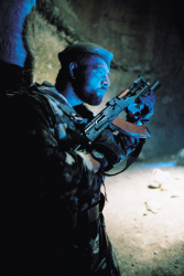 Рэмбо 3 / Rambo 3 (Сильвестр Сталлоне, 1988) - Страница 3 RluxIK4s_t