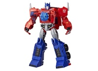 Transformers: Cyberverse - Jouets - Page 4 WOs8WrE4_t