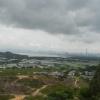 Hiking Tin Shui Wai - 頁 14 IYjHUelR_t