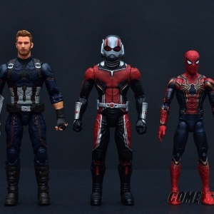 Marvel Legends (2012 - en cours) (Hasbro) - Page 9 U9Iz4WQD_t