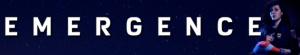 emergence s01e09 internal 720p web h264-hillary