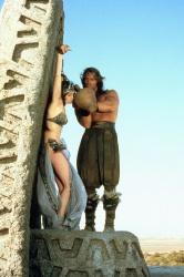Конан-варвар / Conan the Barbarian (Арнольд Шварценеггер, 1982) - Страница 2 ZaqGaibG_t