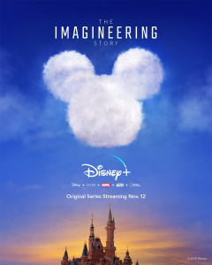 The Imagineering Story S01E02 720p WEB H264-AMRAP
