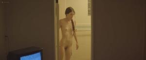 Nackt  Celia Rowlson-Hall A Filmmaker