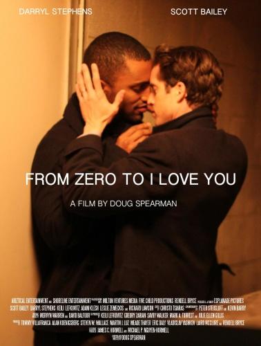 From Zero to I Love You 2019 1080p WEBRip x264-RARBG