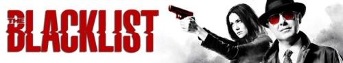 The Blacklist S07E18-19 ITA ENG AMZN WEB-DLMux DD5 1 H264-MeM