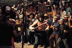 Рэмбо 3 / Rambo 3 (Сильвестр Сталлоне, 1988) - Страница 3 8cYwaBii_t