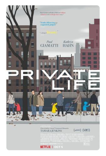 Private Life 2018 WEBRip x264-ION10