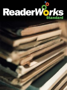 Collected Works of Rudyard Kipp - Rudyard Kippling