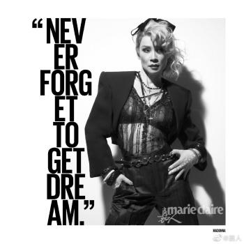 Αποτέλεσμα εικόνας για Η Λούσι Λίου ,Marie Claire China