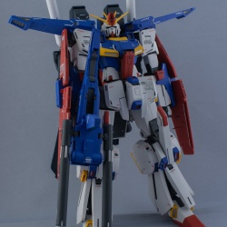 Gundam - Page 82 Ya5j6yTP_t