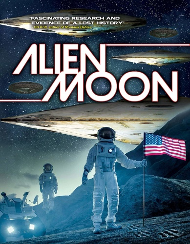 Alien Moon 2019 WEBRip x264-ION10