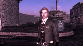 Fallout Screenshots XIII EZ2RELOP_t