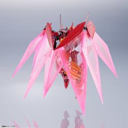 """Gundam : Code Geass - Metal Robot Side KMF """"The Robot Spirits"""" (Bandai) - Page 3 3W8DkzlW_t"""