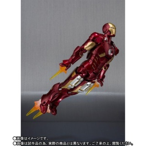 Iron Man (S.H.Figuarts) - Page 13 ZnRO4cQD_t