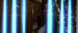 Star Trek VI - Rotta verso l'ignoto (1991) .mkv HD 720p HEVC x265 AC3 ITA-ENG