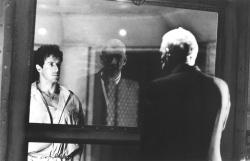 "Взаперти - ""Тюряга ""/ Lock Up (Сильвестер Сталлоне, 1989)  7zUGqjYU_t"