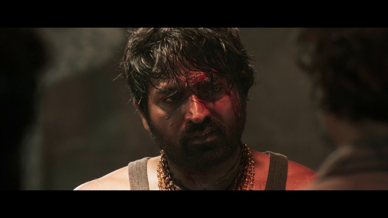 Master (2021) 4K Tamil HEVC WEB-DL DD 5 1-DUS Exclusive