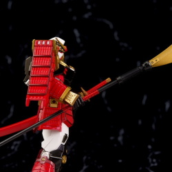 Gundam - Musha - Metal Robot Side MS (Bandai) Zk7RxwIO_t