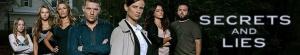 Secrets S06E04 Romes Sunken City 720p WEB h264-CAFFEiNE