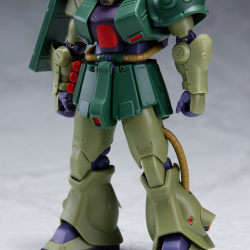Gundam - Page 81 5ytQy2ED_t