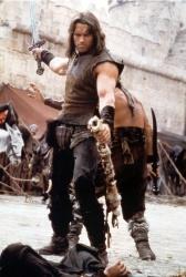 Конан-варвар / Conan the Barbarian (Арнольд Шварценеггер, 1982) - Страница 2 FzLumyOG_t